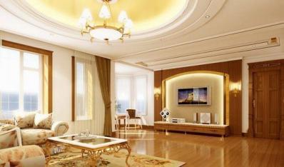 欧式家具的选购和保养