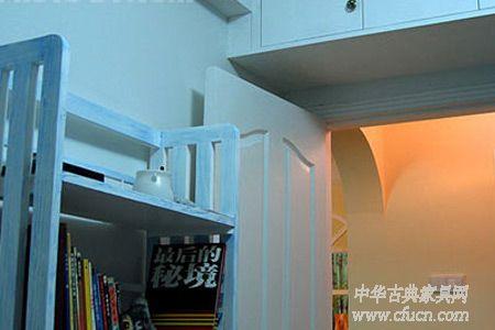中国传统文化对现代家具设计的影响