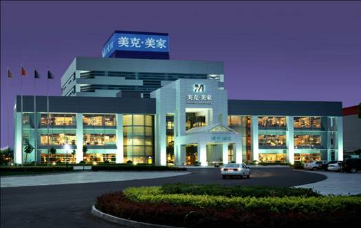 北京丽泽店夜景-ok.jpg